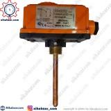 ترموستات مستغرق IMIT امیت 15 تا 90 درجه