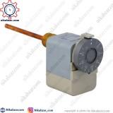 ترموستات مستغرق Honeywell هانیول 40 تا 110 درجه مدل L4188A