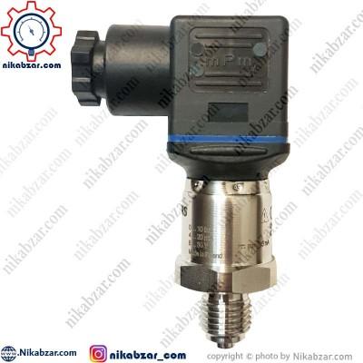 پرشر ترانسمیتر پکنز PAKKENS مدل MPS-20 160 BAR