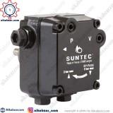 پمپ گازوئیل سانتک SUNTEC مدل AN57