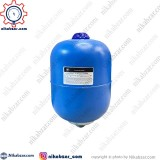 منبع تحت فشار 24 لیتری HTM