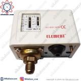 پرشرسوئیچ المنت ELEMENT مدل ELT 36