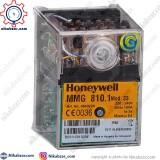 رله هانیول Honeywell مدل MMG810.1
