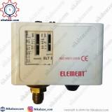 پرشرسوئیچ المنت ELEMENT مدل ELT 35