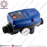 ست کنترل پنتاکس HIDROMATIC H1 PENTAX