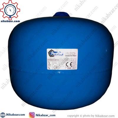 منبع تحت فشار 24 لیتری پنتاکس مدل E1024