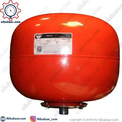 منبع تحت فشار 24 لیتری زیلمت مدل ULTRA PRO