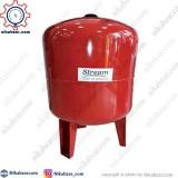 منبع تحت فشار 50 لیتری استریم ESTREAM